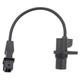 1AECS00061-Crankshaft Position Sensor