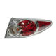 1ALTL01367-Mazda 6 Tail Light