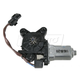 1AWPM00106-2001-06 Hyundai Santa Fe Power Window Motor