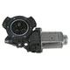 1AWPM00109-Hyundai Elantra Power Window Motor