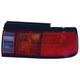 1ALTL01375-Nissan Sentra Tail Light