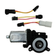 1AWPM00123-Power Window Motor