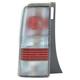 1ALTL01384-2004-06 Scion xB Tail Light