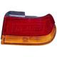 1ALTL01383-1995-99 Subaru Legacy Tail Light