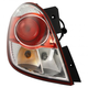 DMHCI00002-Heater & A/C Control