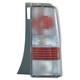1ALTL01385-2004-06 Scion xB Tail Light