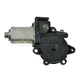 1AWPM00128-Power Window Motor
