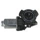 1AWPM00110-Hyundai Elantra Power Window Motor