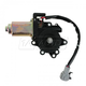 1AWPM00115-Power Window Motor