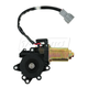 1AWPM00116-Power Window Motor