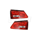 1ALTP00749-Lexus IS-F IS250 IS350 Tail Light Pair