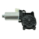 1AWPM00141-Power Window Motor