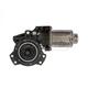 1AWPM00145-Hyundai Elantra Power Window Motor  Dorman 742-730