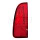 1ALTL01323-1998-02 Lincoln Navigator Tail Light