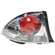 1ALTL01324-2001 Lexus IS300 Tail Light