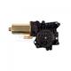 1AWPM00149-Ford Contour Mercury Mystique Power Window Motor