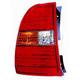 1ALTL01318-2005-07 Kia Sportage Tail Light