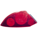 1ALTL01334-Mitsubishi Eclipse Tail Light Driver Side