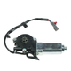 1AWPM00133-Honda Power Window Motor