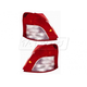1ALHL02194-Kia Sedona Headlight