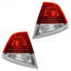1ALTP00734-BMW Tail Light Pair