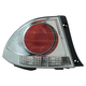 1ALTL01326-2002-03 Lexus IS300 Tail Light