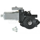 1AWPM00137-2001-06 Power Window Motor  Dorman 742-354