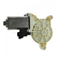 1AWPM00166-Power Window Motor