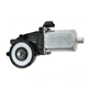1AWPM00168-Power Window Motor
