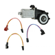 1AWPM00169-Power Window Motor