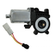 1AWPM00165-Power Window Motor Passenger Side Rear