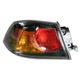 1ALTL01342-Mitsubishi Tail Light