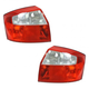 1ALTP00713-Audi A4 S4 Tail Light Pair