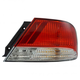 1ALTL01337-Mitsubishi Lancer Tail Light