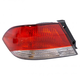 1ALTL01336-Mitsubishi Lancer Tail Light