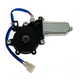 1AWPM00157-Subaru Power Window Motor