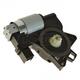 1AWPM00155-Mazda Power Window Motor