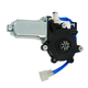 1AWPM00156-Subaru Power Window Motor