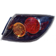 1ALTL01355-Mazda 3 Tail Light