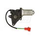 1AWPM00153-Power Window Motor