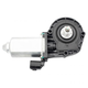 1AWPM00151-Power Window Motor
