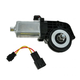 1AWPM00152-Power Window Motor