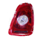 1ALTL01351-Mini Cooper Tail Light