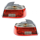 1ALTP00706-BMW Tail Light Pair