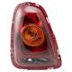 1ALTL01348-Mini Cooper Tail Light