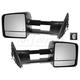 1AMRP00366-2007-15 Toyota Tundra Mirror Pair