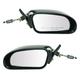 1AMRP00392-1995-00 Mirror Pair