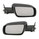 1AMRP00434-2005-07 Ford Five Hundred Mirror Pair