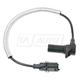 1AECS00037-Saturn L Sedan L Wagon Crankshaft Position Sensor