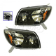 1ALHZ00034-2003-05 Toyota 4Runner Headlight Pair